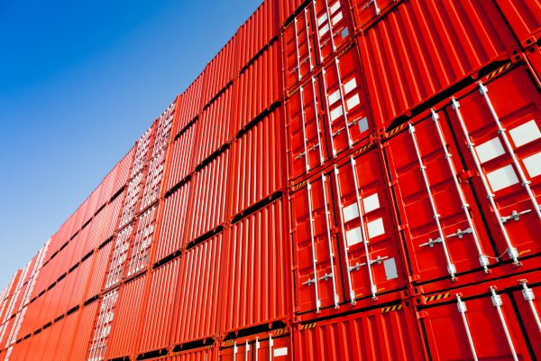 Lcl Consolidation Ambient Storage Italy To Australia